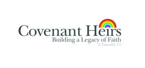 New Cov Logo 41113
