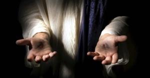 12919-Jesus_Hands_Resurrected_400w_tn