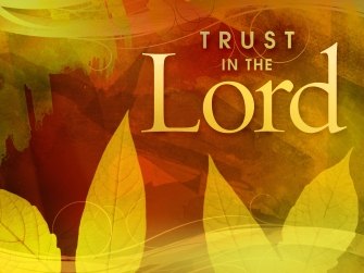 sf_trustinthelord_02