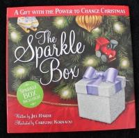 sparkle box pic